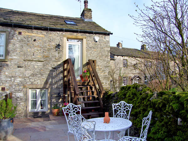 Lottie's Loft,Grassington