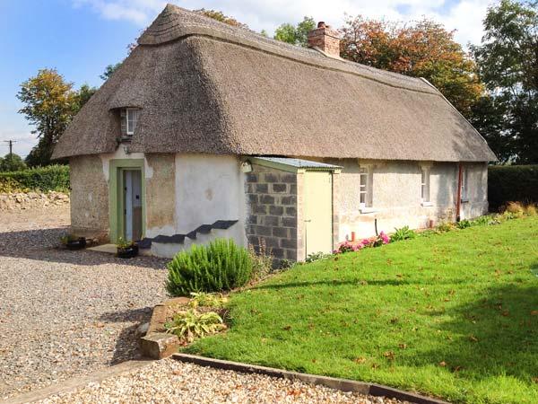 New Thatch Farm,Ireland