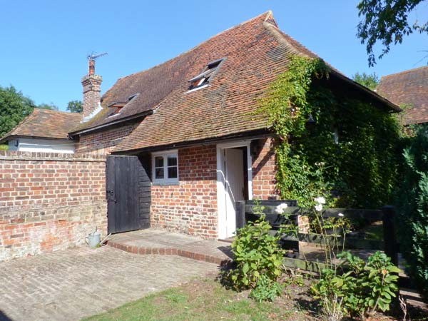 Brew Cottage,Canterbury