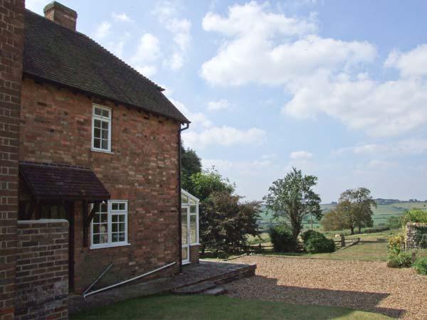 Orchard Cottage, Buckinghamshire