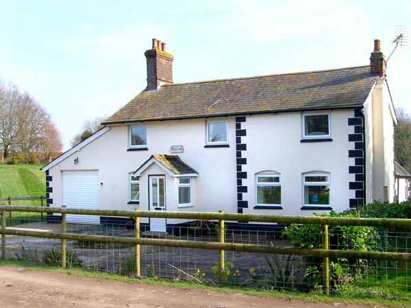 Bridge Farmhouse,Ringwood
