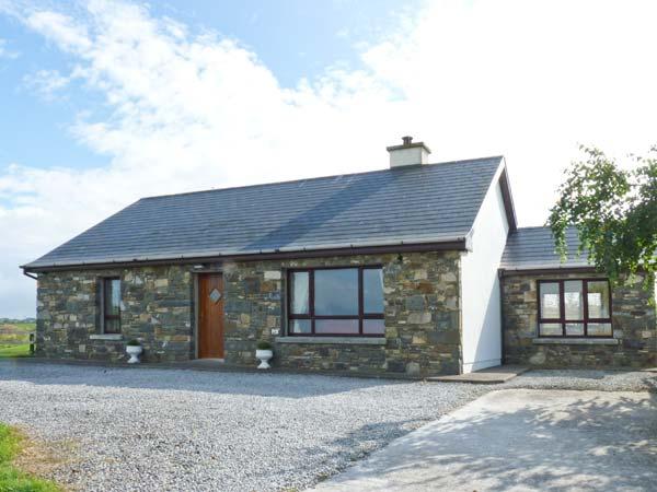 Court Farm Cottage,Ireland