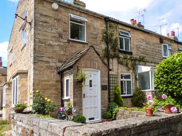 Cabbage Hall Cottage,Wetherby