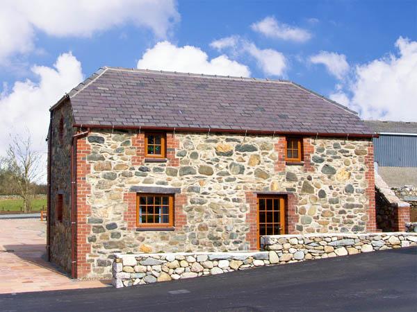 Bluebell Cottage,Caernarfon