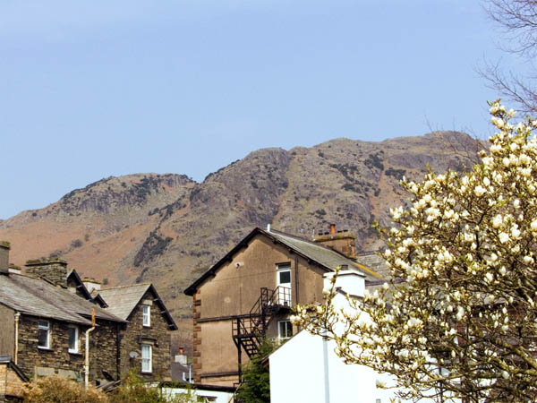 3 Low House Cottages