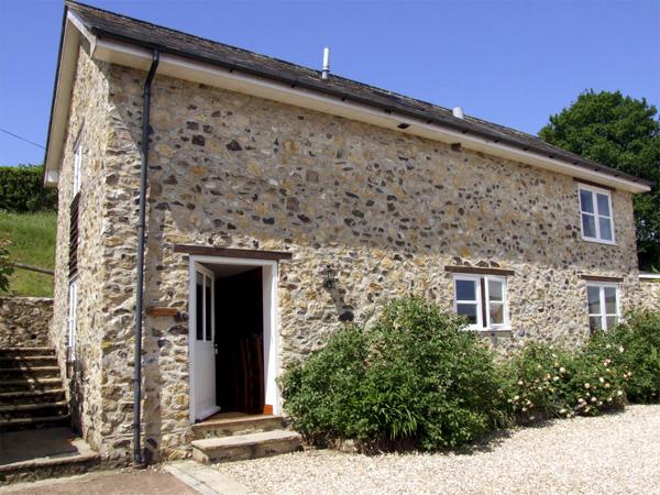Beech Cottage,Honiton