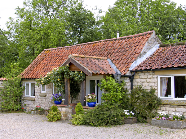 Foxglove Cottage,Kirkbymoorside