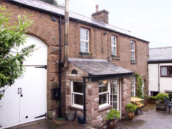 2 Eden Grove Cottages,Penrith
