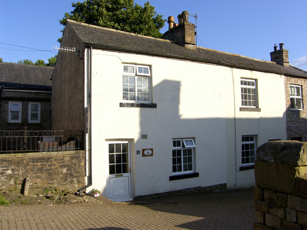 Kings Cottage,Alston