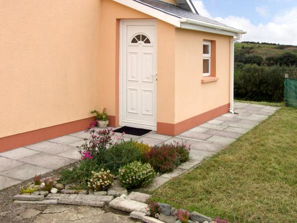 Bantry Apartment,Ireland