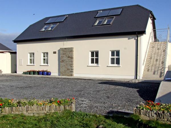 Clair House 1,Ireland