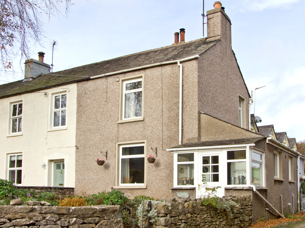 Beech Cottage,Ulverston