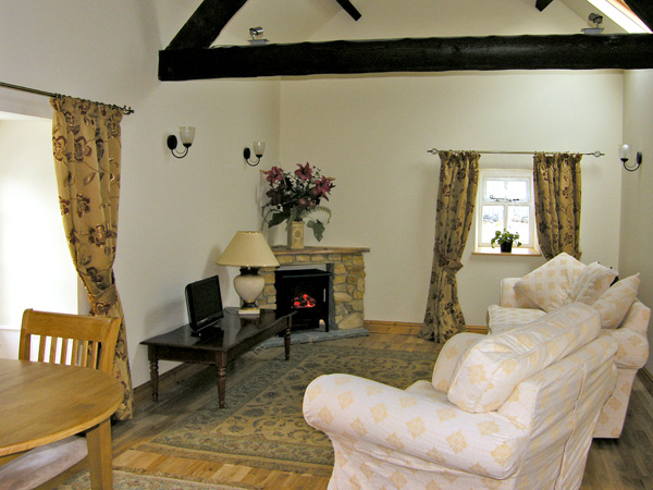 Barn Cottage,Whitby