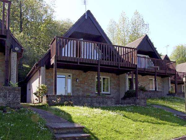 No 50 Valley Lodge,Gunnislake