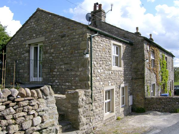 Carn Cottage,Settle