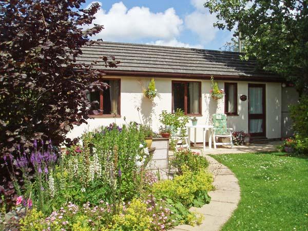 Garden View,Holywell