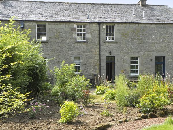 Coach House, The,Berwick-upon-Tweed