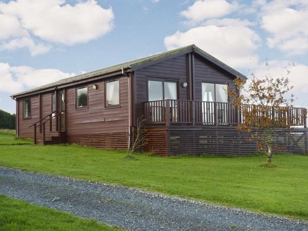 Lodge 48,Bideford