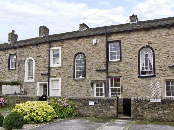 Town Cottage,Skipton