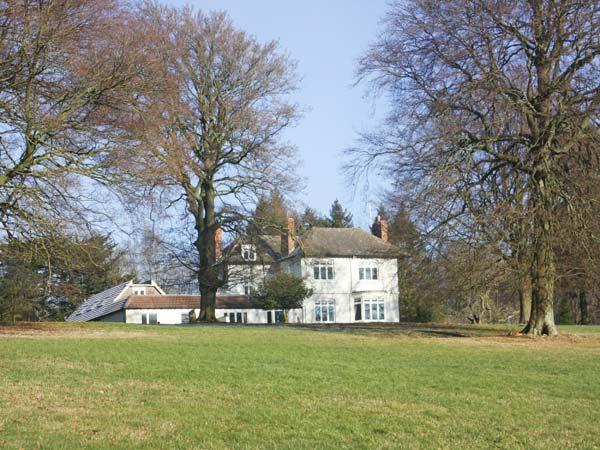 Broadridge Mews,Gloucester
