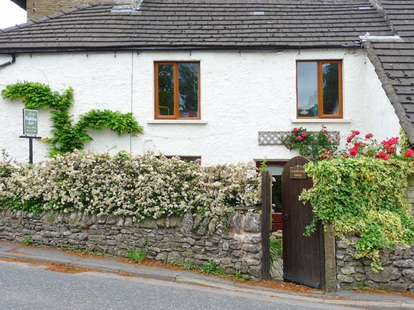 4 Green Cross Cottage,Kirkby Lonsdale