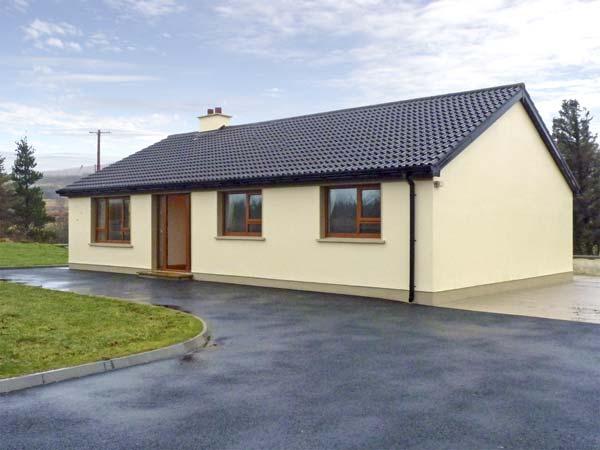 Tara House,Ireland