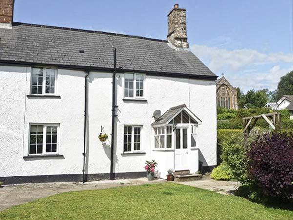 Manor Farm Cottage,Taunton
