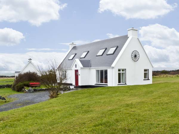 6 Muckanish Cottages,Ireland
