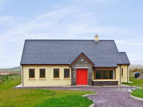 Sheehan Cottage,Ireland
