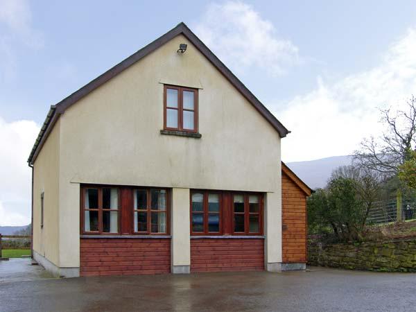 Penrose Cottage,Abergavenny