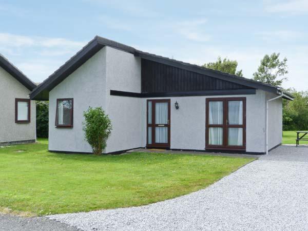 3 Laigh Isle,Newton Stewart