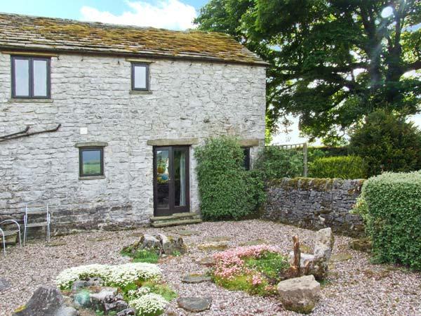 Cottage, The,Chapel-en-le-Frith