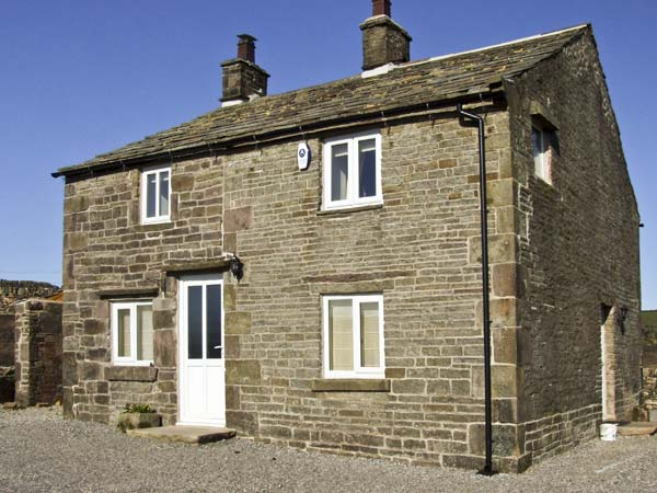 New Cottage Farm,Buxton