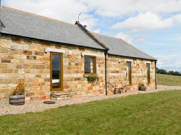 Longstone Cottage,Whitby