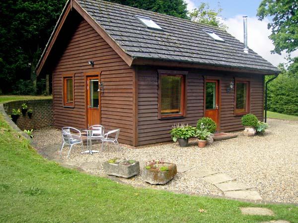 Cottage, The,Gravesend