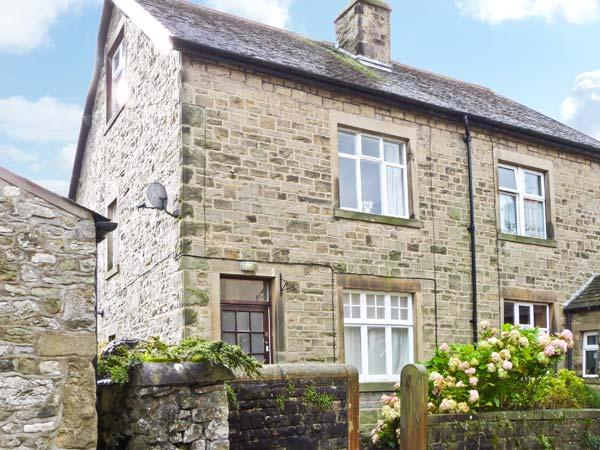 Low Fold Cottage,Settle