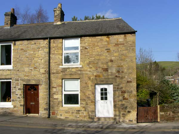 Hollie Cottage,Haltwhistle