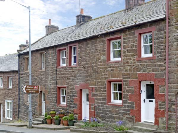 Eden Cottage,Appleby-in-Westmorland