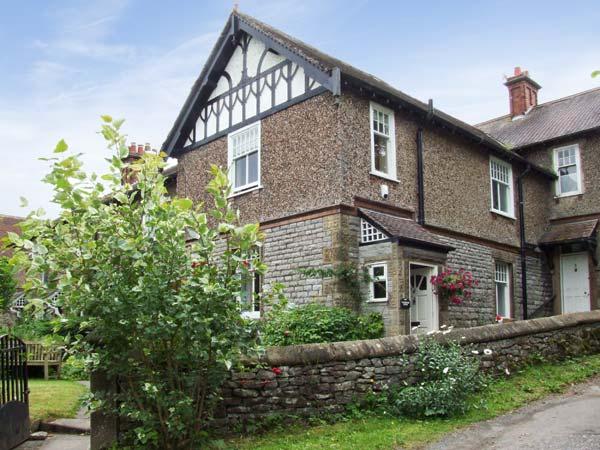 Cornbrook House,Bakewell