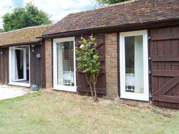 Shepherd's Farm Cottage,Ashford