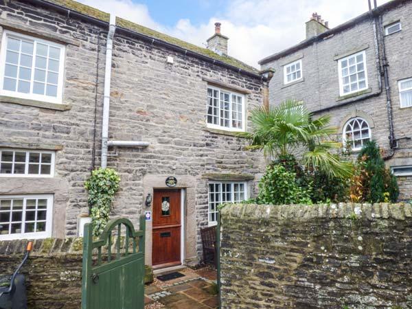 Jade Cottage,Middleham