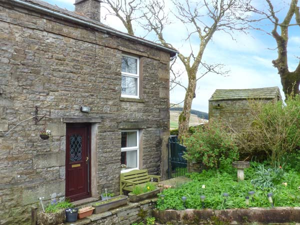 Sycamore Cottage,Hawes
