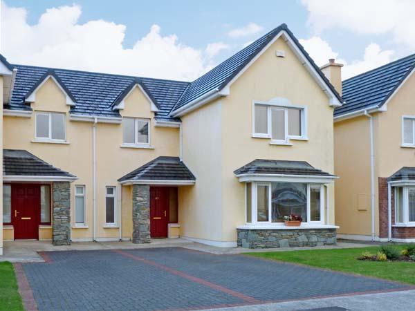 37 Rossdara,Ireland