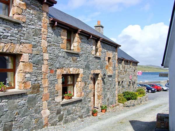 King Cottage,Ireland