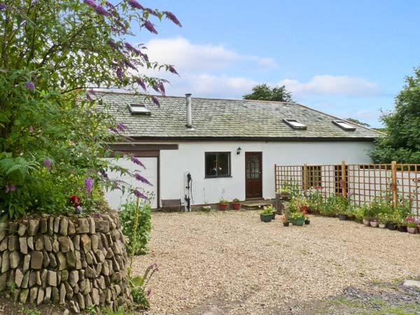 Spring Cottage,Lynton