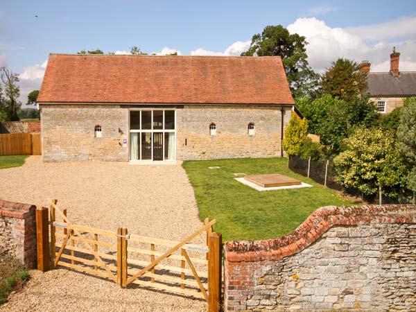 Manor Barn,Sleaford