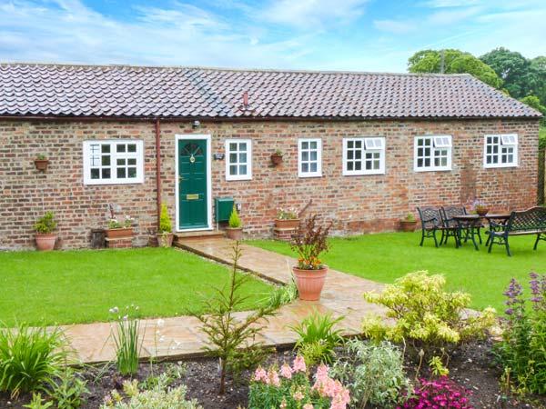 Shepherd's Cottage,Bridlington