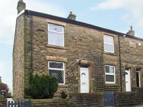 14 Yeardsley Lane, Peak District