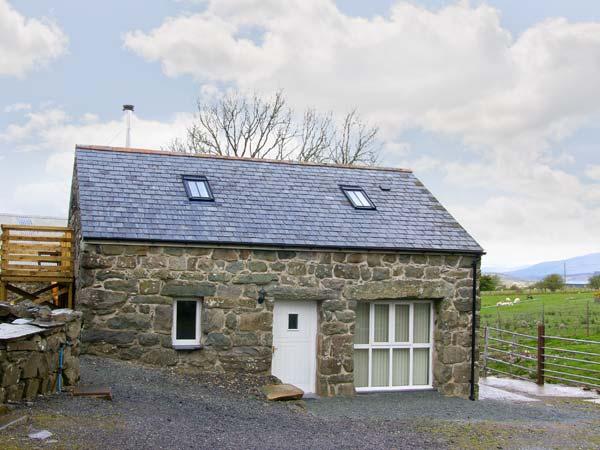 Hendre Cottage,Dolgellau