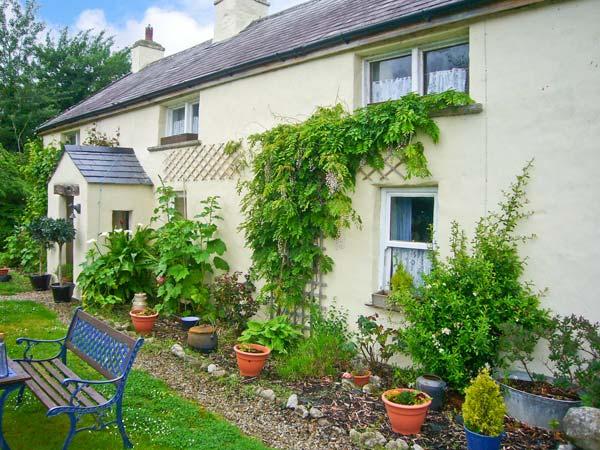 Court Cottage,Ireland
